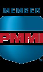 PMMI Member (1)